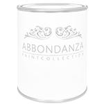 Vintage Effect Wash Concrete van Abbondanza
